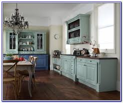 most popular kitchen color home design ideas