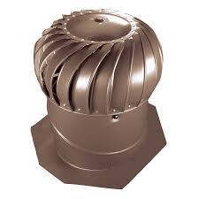Roof Turbines Home Depot by Shop Roof Turbine Vents At Lowes Com