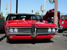 pontiac bonneville related images start 100 weili automotive network