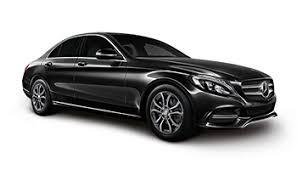 mercedes c class discount car rental deals and discounts from sixt rent a car