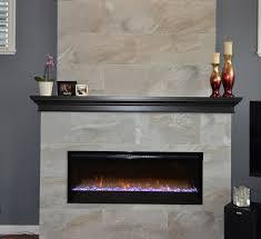 tile town tile idea gallery fireplaces