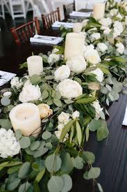 wedding flower ideas flowers for weddings ideas best 25 wedding flowers ideas on