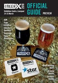si e social aldi belgique beerx 2018 official guide 1 by siba the society of independent