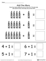 70 best math resources teaching station images on pinterest