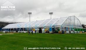 tent event clear large event tent for sale temporary wedding marquees solutions