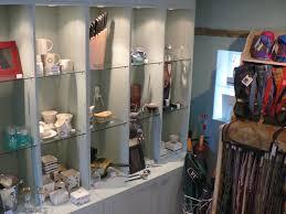 Silverleaf Interiors Silver Leaf Interiors Shop And Studio