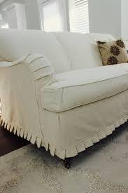 Armchair Slipcovers Furniture Sofa Arm Covers Couch Slipcovers Armchair Slipcovers