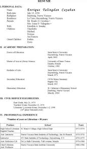 Dietary Aide Resume Sample Resume For Library Aide