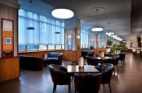 cuisine 14m2 cuisine 14m2 hotel tatra cdqrc com