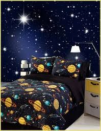 outer space bedroom ideas outer space bedroom decor coma frique studio a017f2d1776b