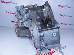 astra g f23 5 speed manual gearbox astra g zafira a z22se sf ah