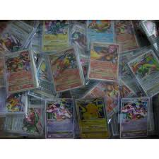 amazon black friday deals for pokemon packs 95 best ian u0027s old stuff images on pinterest trading cards