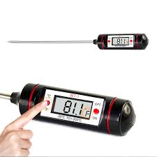 Termometer Century buy digital termometer probe and get free shipping on aliexpress