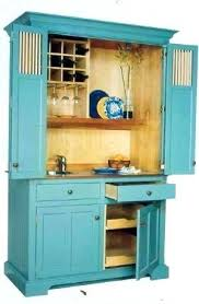 diy kitchen design ideas free standing kitchen pantry standing pantry cabinet with free