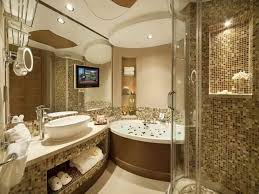 Studio Bathroom Ideas Bathroom Ideas Photo Gallery To Get The Perfect Design Bath Decors
