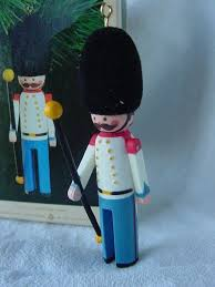 1343 best clothespin ornaments dolls images on