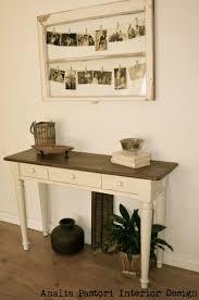 Wood Table Refinishing 118 Best