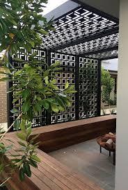 Backyard Shade Ideas 2 Gardening Diy Life Gardeningdiylif Twitter Deck Patio