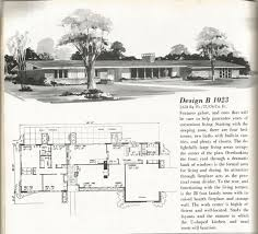 vintage house plans country estates 1023 antique alter ego