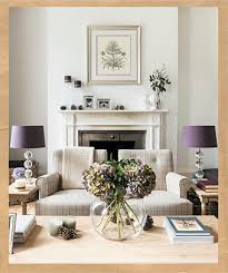 Country Homes And Interiors Country Living Room Country Days Country Homes And Interiors
