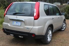 nissan australia x trail file 2013 nissan x trail t31 st wagon 2014 12 23 02 jpg