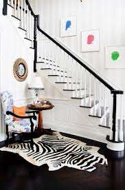 Staircase Wall Design by 172 Best Staircases Images On Pinterest Stairs Staircase Design