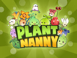 Cute Plant by Plant Nanny Water Reminder Android Apps On Google Play