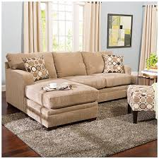Big Lot Furniture Cheap Vibrant Inspiration Big Lot Patio - Brilliant big lots living room furniture house
