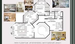 Octagon Home Plans 21 Fresh Octagon Homes Floor Plans House Plans 65784