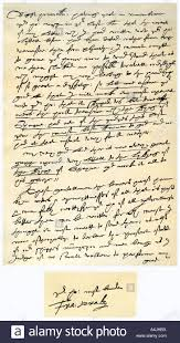 letter from sir francis drake to william cecil lord high treasurer