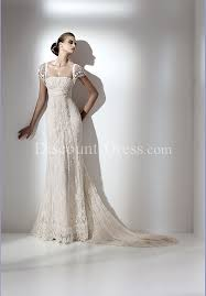 wedding dress for big arms wedding dresses for arms pictures ideas guide to buying