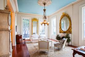 orleans home interiors inside historic orleans homes mardi gras interior homes