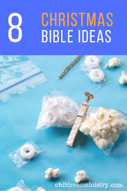 633 best images about bible activities on pinterest