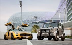 golden cars wallpaper super car wallpaper 11831 automotive wallpapers traffic