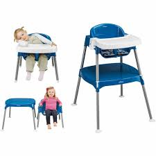 Evenflo High Chairs Chairs Sophisticated Evenflo High Chair Replacement Cover With