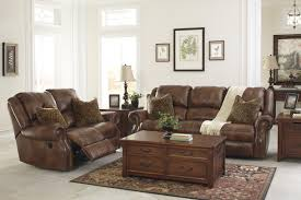 Ashley Furniture Exhilaration Sectional Sofas Center Ashley Furniture Reclining Sofa Sd Recliner