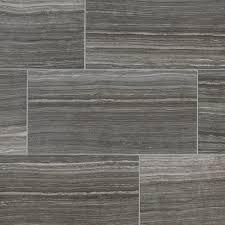 floor and decore porcelain tile flooring porcelain tile flooring interior design