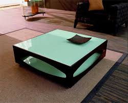 coffee table design with bookcase coffeetablesmartin com