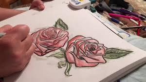forever roses forever roses youtube