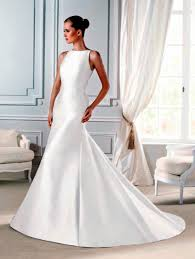 where can i sell my wedding dress la sposa sell my wedding dress online sell my wedding dress