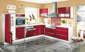 Style Of Kitchen Design Sample L Shaped Kitchen Design Afreakatheart Mo U0027s Interior