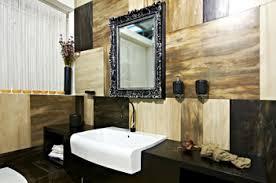 Framed Mirrors Bathroom Photos Of Custom Sized Mirrors Mirror Lot