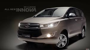 toyota philippines innova 2017 2016 toyota innova features and specifications