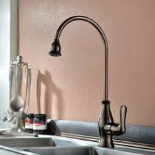 Compare Prices On Kitchen Faucet by An Antique Brass Kitchen Faucet Timeless Design Kitchen Items