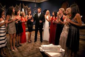 The Bachelor by How Do You Get On The Bachelor Popsugar Entertainment