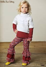 53 best matilda jane images on pinterest jane clothing