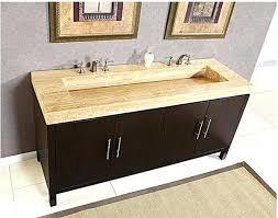 double sink vanity top sizes double sink countertop medium size of bathroom double sink vanity