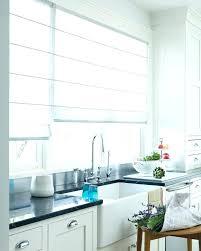 rideaux pour cuisine rideaux cuisine moderne ikea modele de cuisine ikea pour idees de