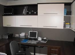 bureau a bureau à domicile martine perreault designer