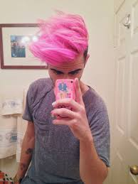 awesome 30 incredible hair color ideas for men express yourself
